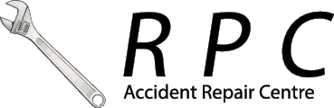 RPC Accident Repair Centre